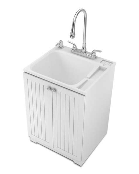 home hardware laundry tub small sinks for laundry room sink utility
