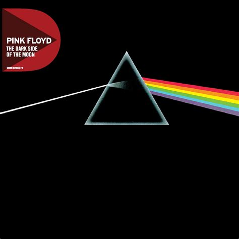 Nick Mason Pink Floyd Ready To Empty The Vaults Huffpost