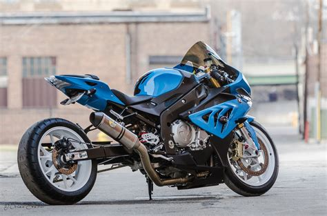 Bmw S1000r Wallpapers by Bmw S1000rr Hd Wallpapers Wallpaper Cave