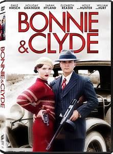 Bon Film 2013 : bonnie and clyde dvd release date ~ Maxctalentgroup.com Avis de Voitures