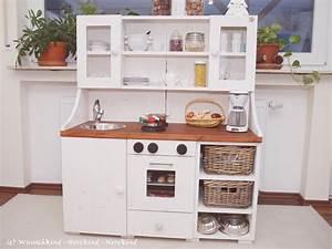 Küche Für Kinder : wunschkind herzkind nervkind die selbstgebaute spielk che ~ A.2002-acura-tl-radio.info Haus und Dekorationen
