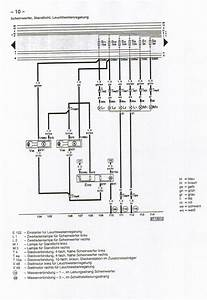 Diagram  Classic Instruments Wiring Diagrams Full Version