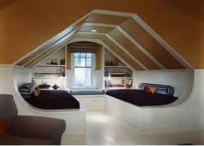 coole schlafzimmer 20 coole schlafzimmer ideen das schlafzimmer schick einrichten