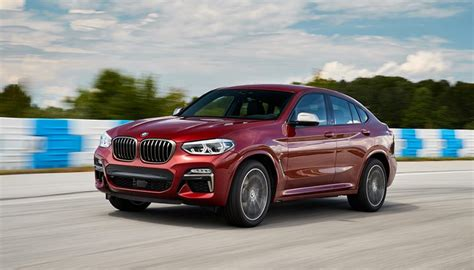 Luxury Car Brands: Top 9 Luxury Makes to Check Out in 2018