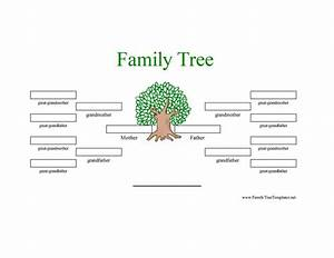 famous family tree template mac motif example resume With family tree templates for mac