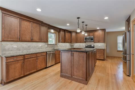 john angelas kitchen remodel pictures home remodeling