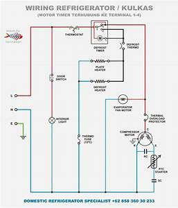 True Tuc 27f Wiring Diagram Collection