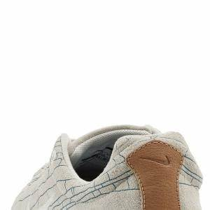 Croft And Barrow Big And Size Chart Shoes Red Wing Shoes Slippers Lightest Nike Walking