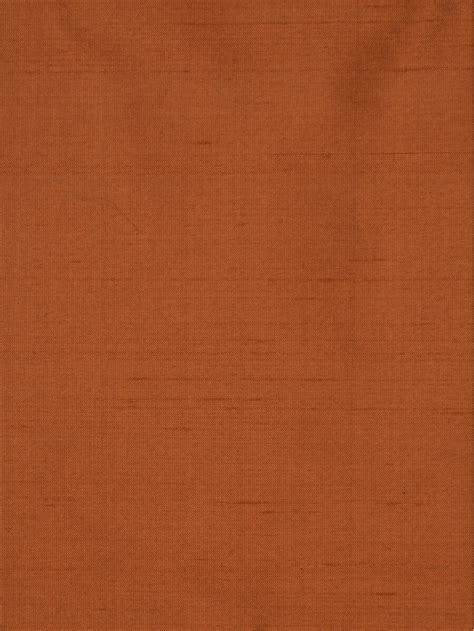 burnt orange burnt orange silk curtains home the honoroak