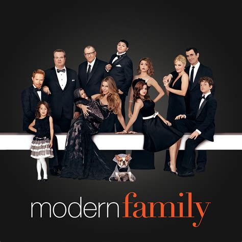 modern family season 5 on itunes