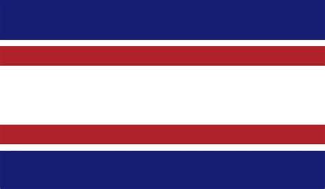 houston texans football team color wallpaper border