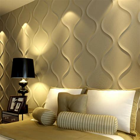 wallpaper delhi imported wallpaper supplier delhi
