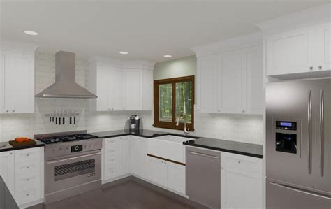 kitchen  mud room designs  mercer county nj design build planners