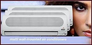 Climatiseur Monobloc Mural Silencieux : prix installation climatiseur climatiseur ventilateur rafraichisseur d 39 air le guide ~ Melissatoandfro.com Idées de Décoration