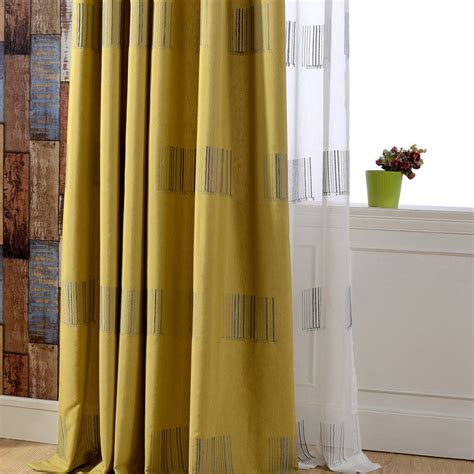 chartreuse curtains drapes olive green geometric chartreuse curtains blackout with