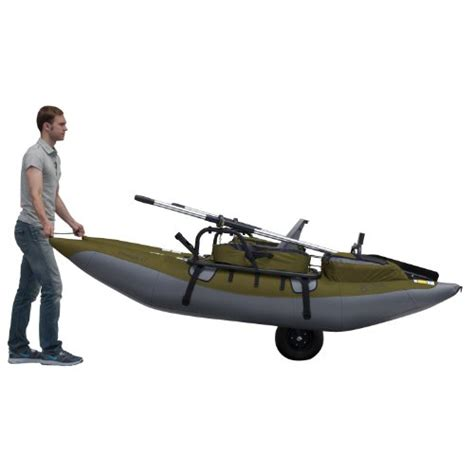 Used Boat Motors Colorado by Classic Accessories Colorado Xt Inflatable Pontoon Boat