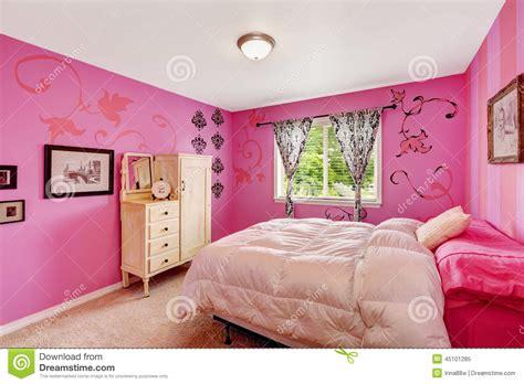 couleur de la chambre à coucher awesome chambre a coucher bois de images matkin