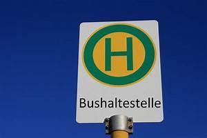 Wh Berechnen : kindlbach wh bayerisches golf thermenland ~ Themetempest.com Abrechnung