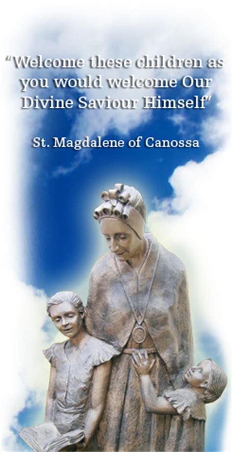 today christians celebrate  feast  saint magdalene