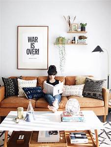 top 3 etsy shops for indigo mud cloth pillows new darlings With best place to shop for pillows