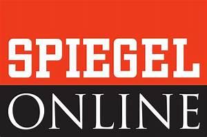 Spiegel On Line : die stexdose auf spiegel online ~ Buech-reservation.com Haus und Dekorationen