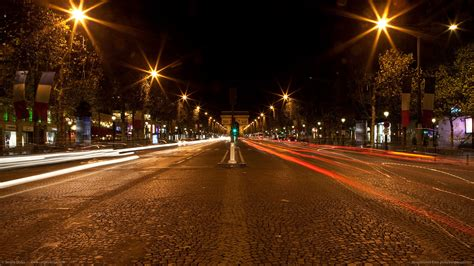 city road  night hd wallpaper background images