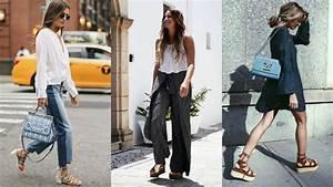 Fashion tips look anticaldo per andare a lavoro | Silhouette Donna