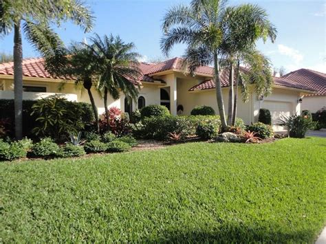 1413 Winters Creek Archives  Golf Course Home