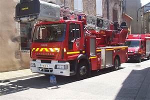 Auto Forum Ruffec : v hicules des pompiers fran ais page 896 auto titre ~ Gottalentnigeria.com Avis de Voitures