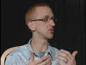 UO Today #409 Molly Barth and Brian McWhorter - YouTube