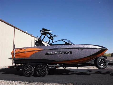 Supra Boats Company by 2017 Supra Sr 21 Foot 2017 Supra Boat In Pueblo West Co