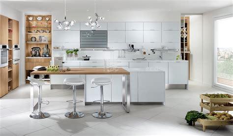 cuisine blanc laque cuisine blanc laque et bois boise craigslist airport map