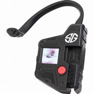 Spy Gear | Spy Snake Cam