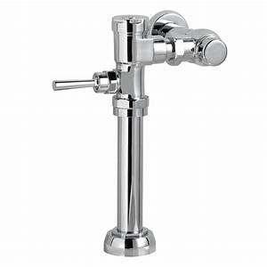 Sloan - Flush Valves - Toilet Parts  U0026 Repair