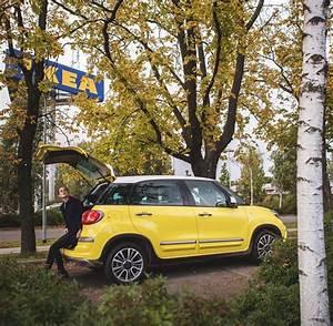 Ikea Südkreuz Berlin : vans im vergleich die besten vans und familien autos im test ~ Markanthonyermac.com Haus und Dekorationen
