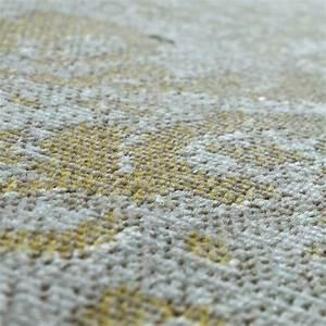 Teppich Shabby Chic : in outdoor teppich modern shabby chic stil terrassen teppich wetterfest gelb teppiche outdoor ~ Buech-reservation.com Haus und Dekorationen