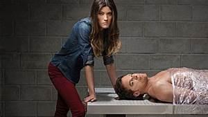 TV Lover: Dexter - Season 8: How Should It End?