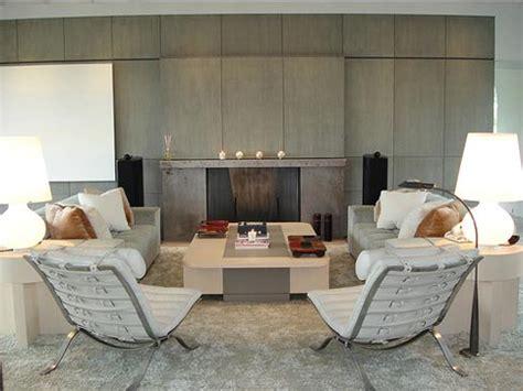 modern living room interiors ideas freshome