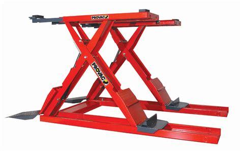 siege auto 1 2 3 pont elevateur a ciseaux pose machine pneu