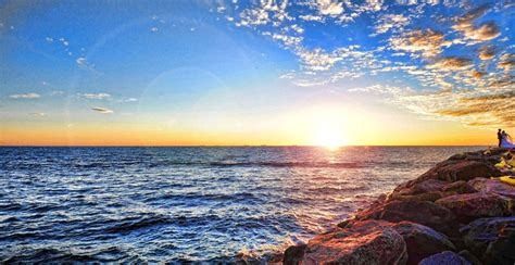 australia tourism bureau perth beaches best beaches in perth perth tourist centre