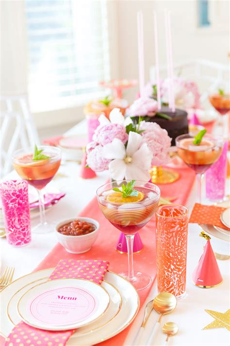 Creative Adult Birthday Party Ideas For The Girls  Food. Landscaping Ideas For Bare Backyard. Barn With Living Quarters Ideas. Picture Gallery Ideas. Small Bathroom Design Green. Drawing Ideas Easy Disney. Kitchen Furniture Ideas Houzz. Room Office Ideas. Valentines Unique Ideas For Him