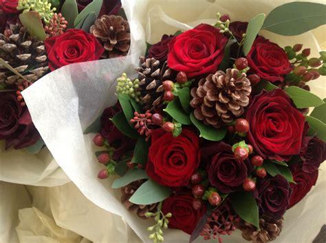 Winter Weddings 5 Amazing Flower Ideas Warwick House