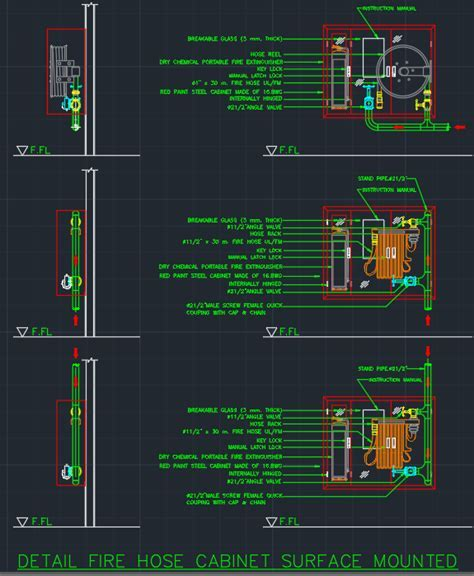 Kitchen Cabinet Design Software Free Download – Cabinets for Your Home