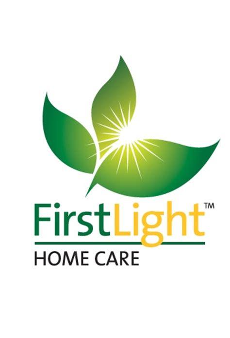 Franchise Firstlight Homecare Entrepreneurs Caregivers