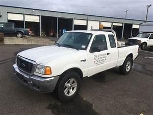 Equipement Ford Ranger : 2004 ford ranger lot temp6520 equipment auction 12 12 2018 j stout auctions auction ~ Melissatoandfro.com Idées de Décoration