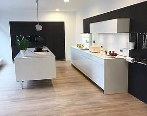 Ikea öffnungszeiten Köln : ausstellungsk chen abverkauf ikea k ln action wandrek industrieel ~ Orissabook.com Haus und Dekorationen