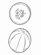 Coloring Pages Melon Cantaloupe Template Fruits Printable Melons sketch template