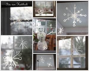 Fenster Bemalen Weihnachten : 80 besten winterfenster bilder auf pinterest fensterbilder weihnachtszeit und basteln winter ~ Watch28wear.com Haus und Dekorationen