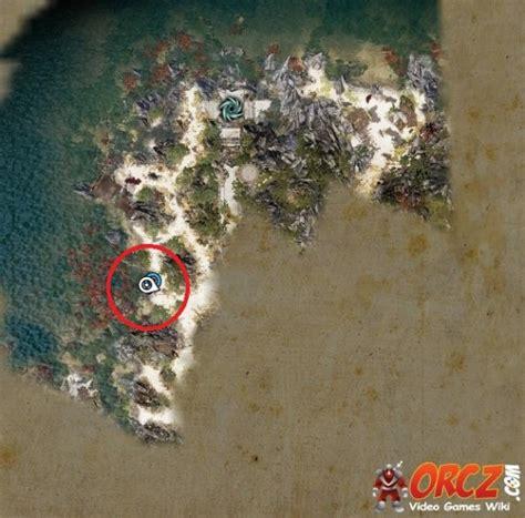 divinity prince sin companion orcz map edit screenshots