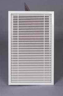 return air grilles ductair